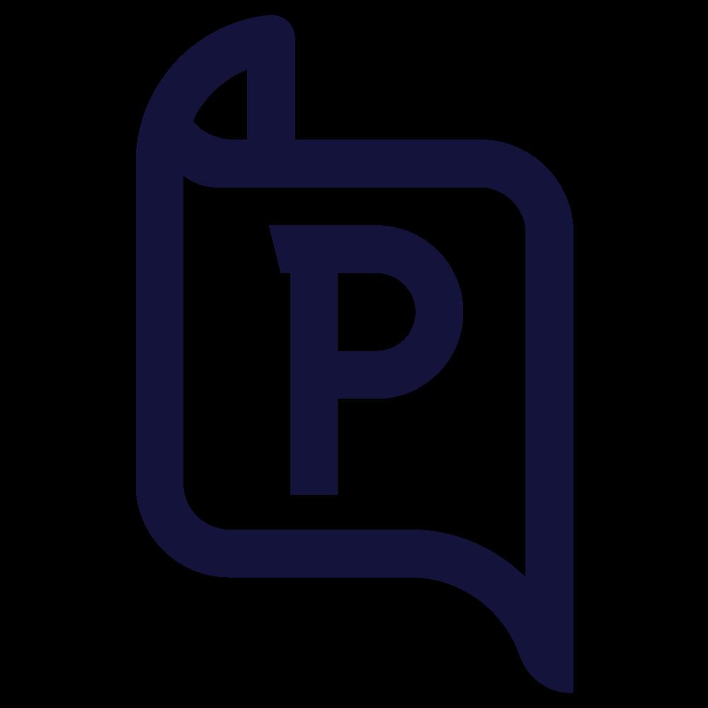Printologia – wszystko o druku, pracy w drukarni i poligrafii