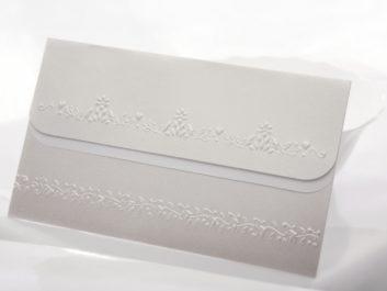 papier perłowy